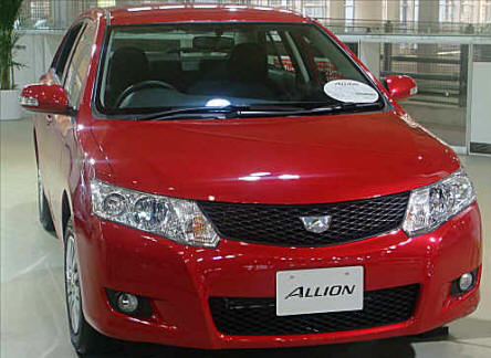 Cheap Car Hire Nairobi | Cheap Car Rental Nairobi Airport Kenya Self Drive Services